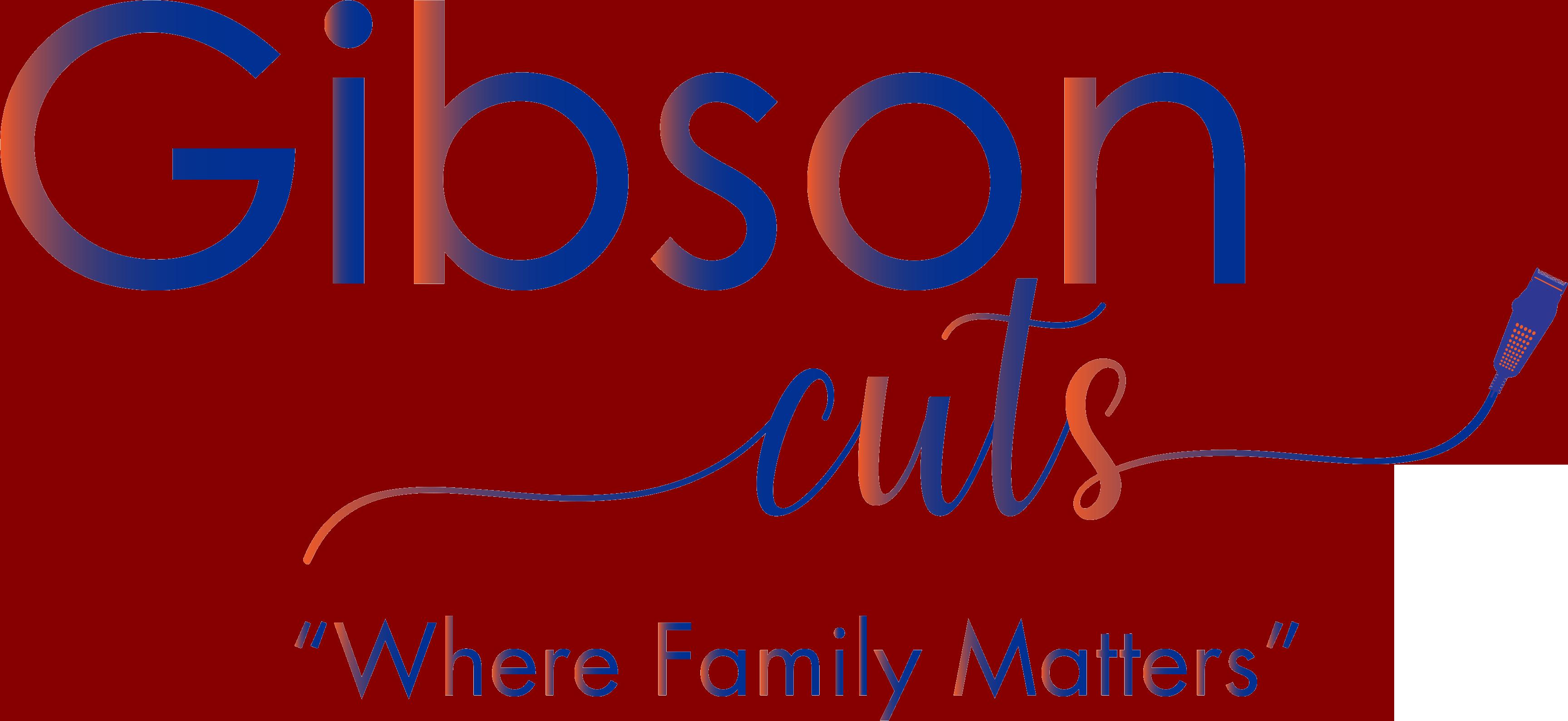 Gibson Cuts